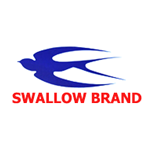 SWALLOW Brand