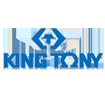 kingtony brand