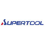 supertool brand