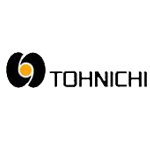 tohnichi brand