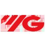 YG Brand